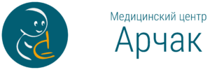 "МЦ ""Арчак"""